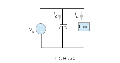AC Power Factor Correction