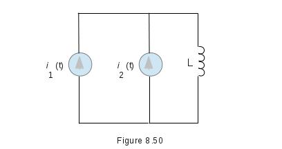 Phasor Sum of Inductor Current Signals